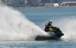 two-injured-in-jet-ski-collision-with-tourist-pleasure-boat-off-crete