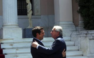 aid-in-pocket-tsipras-looks-to-juncker-s-backing
