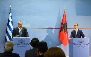 despite-tensions-greece-albania-agree-to-road-map