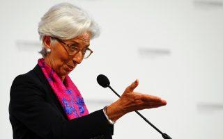 esm-approves-funding-lagarde-raises-doubts-about-debt-relief