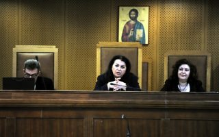 judge-in-gd-trial-orders-defendants-to-come-to-court
