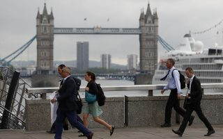 greeks-in-uk-worried-after-country-voted-to-leave-eu
