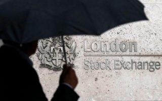 bank-of-cyprus-says-london-listing-plans-unchanged