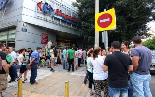 employees-nervous-about-supermarket-chain-s-future