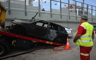 homicide-unit-probes-death-of-publisher-in-car-fire