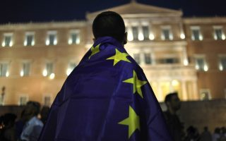 the-birth-of-the-menoume-evropi-protest-movement