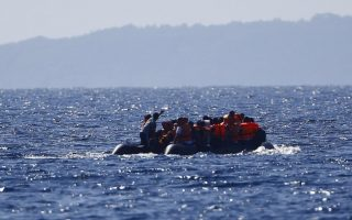 nearly-100-migrants-arrive-on-aegean-islands-in-past-24-hours