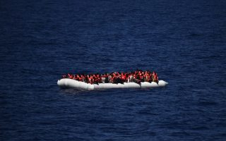 want-to-save-migrants-in-the-mediterranean-there-s-an-app-for-that