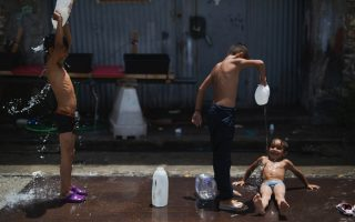 increase-in-migrants-reaching-aegean-islands-fuels-concern