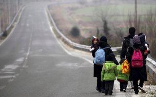 egypt-migrant-departures-stir-new-concern-in-europe