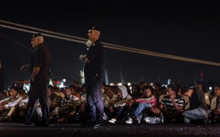 toll-from-shipwreck-off-crete-last-week-seen-at-320-migrants-iom-says0