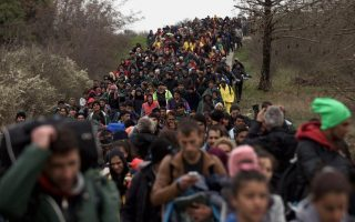 un-says-65-million-people-displaced-in-2015-a-new-record