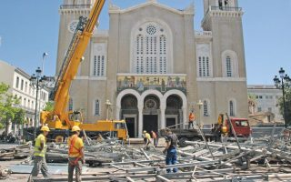 metropolitan-cathedral-to-open-on-july-2