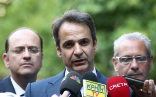 mitsotakis-slams-populism-vows-to-fight-electoral-change