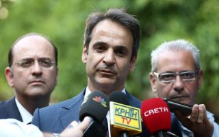mitsotakis-eyes-amp-8216-pact-of-truth-amp-8217-to-inspire-confidence-in-european-project