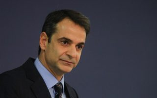 pulse-poll-shows-conservatives-have-6-5-point-lead-over-syriza