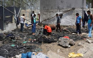 tensions-simmer-on-lesvos-after-migrant-riot