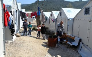 doctors-of-the-world-accuses-police-of-violence-against-migrant-children