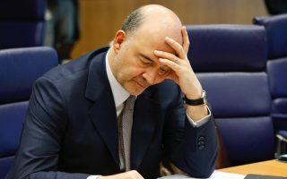 eurozone-approves-bailout-payment-to-greece