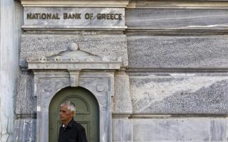 greek-central-bank-sees-marginal-contraction-this-year