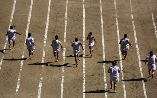 athletes-from-around-the-world-re-enact-ancient-games-in-nemea
