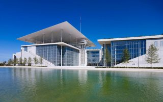 niarchos-foundation-unveils-new-athens-opera-national-library