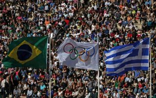 traffic-restrictions-in-central-athens-for-olympic-day