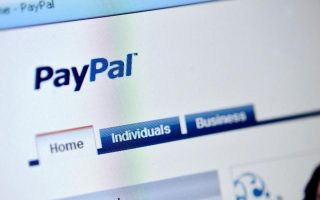 aegean-adds-paypal-to-payment-methods