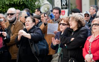 new-pension-fund-set-to-be-mired-in-deficit