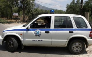 syrian-teenager-shot-trying-to-return-from-greece-to-turkey