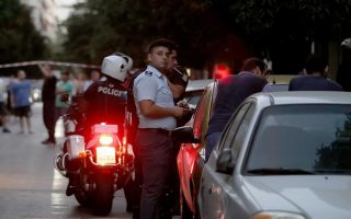 unknown-assailants-target-french-institute-in-thessaloniki