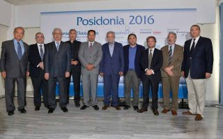 posidonia-growth-a-great-show-of-faith-in-the-local-shipping-sector