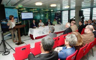 international-hellenic-university-to-run-english-postgrad-programs-across-country