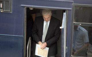 court-rules-psomiadis-15-more-to-stand-trial-for-insurance-fraud