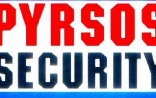 security-firm-pyrsos-also-shuts-down