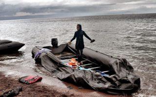 turkey-reports-sharp-drop-in-sea-crossings