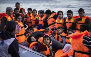 leading-rights-groups-slam-eu-turkey-refugee-deal