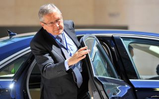 esm-disburses-7-5-bln-euros-in-bailout-funds-to-greece-confirms-regling