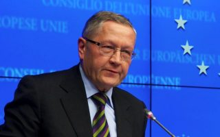 esm-s-regling-and-commission-chief-juncker-to-visit-athens-on-tuesday