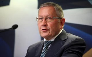 esm-chief-urges-greek-government-to-take-ownership-of-adjustment-program