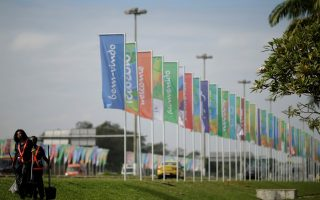come-to-the-olympic-games
