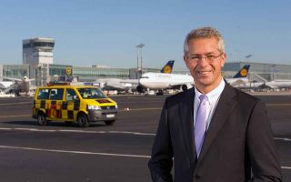 fraport-wants-current-airport-staff-to-participate-in-its-project