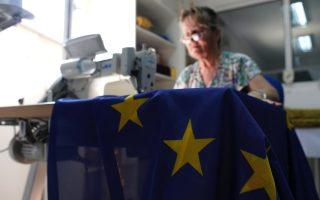 brexit-shakes-hopes-of-balkan-eu-bidders