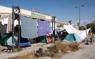 two-iraqi-boys-drown-near-greek-refugee-shelter
