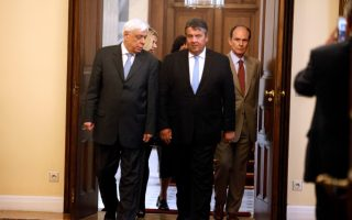 from-athens-german-vice-chancellor-says-british-eu-exit-must-be-swift