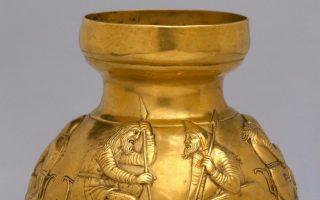 scythian-heritage-athens-to-october-2