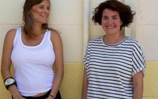 scheme-to-empower-refugee-women-vying-for-eu-award