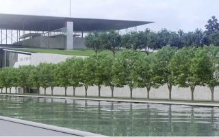 snfcc-open-days-athens-to-june-26