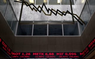 athex-bourse-loses-7-bln-euros-in-seven-sessions