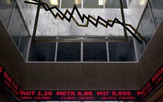 athex-friday-s-gains-vanish-amid-market-nerves